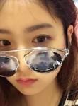 Ann, 27  , Zhumadian