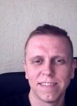 Aleksandr, 36  , Druzhny
