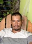 Juan Carlos, 37  , Culiacan