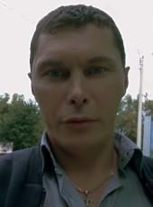 Yuriy, 46, Russia, Podolsk