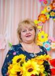 Natasha, 42  , Kotovsk