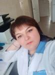 Ulyana, 41  , Irbit