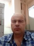 Levsha, 43  , Sosnovyy Bor