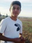 İbo Can, 18  , Sanliurfa