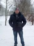 andrey, 32  , Ivangorod