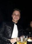 XxxmaN, 18  , Tbilisi
