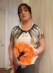 Vera, 65  , Chelyabinsk