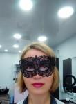 Lyudmila, 34  , Ufa