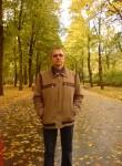 Jaroslaw, 52  , Bialystok