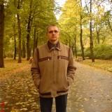 Jaroslaw, 54  , Bialystok