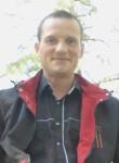 Andrey, 41  , Novocheboksarsk