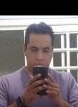 Doug Zuim , 41, Sorocaba