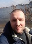 Anatoliy , 26  , Liman