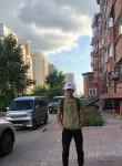 Mark, 28  , Novosibirsk