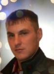 Nikolay, 33  , Bikin
