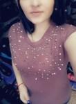 Karina, 21  , Gornyy (Khabarovsk)