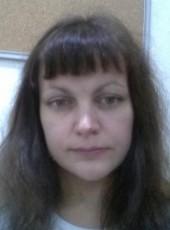tanyusha, 29, Russia, Volgograd