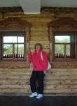 Tatyana, 64  , Krasnoyarsk