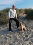 vladimir, 57, Gent