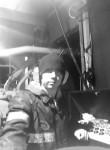 Sergey, 24  , Abdulino