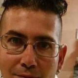 Stefano, 37  , Vignate