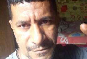 Alexandre, 45 - Just Me