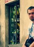 Artyem, 37, Rostov-na-Donu