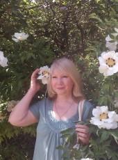 Mila, 61, Ukraine, Kiev