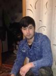 Solekh, 23  , Lesosibirsk