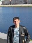 Alexandr, 38, Voronezh
