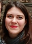 Anastasia, 27, Bilbao