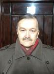 sergey nenenko, 58, Astrakhan