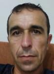 seyfullah, 42  , Cockburn Town