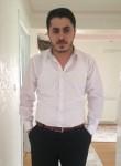 harun06, 27  , Ankara