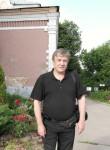 Evgeniy, 59  , Podolsk