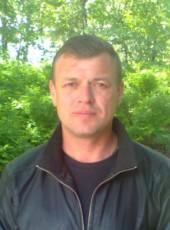 Dmitriy, 42, Russia, Zelenograd
