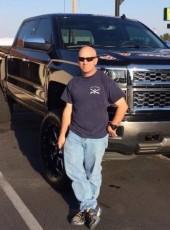 Bryan , 55, United States of America, Dallas