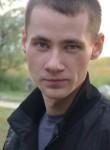 Nikolay, 29  , Mykolayiv