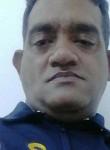 Rovan, 47  , Manama