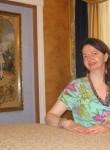 Olga, 46, Minsk