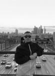 Dmitriy, 25  , Moscow