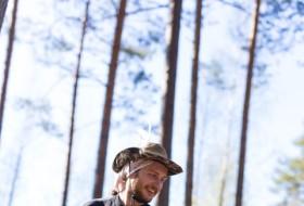Artyom, 32 - Just Me