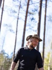 Artyom, 31, Belarus, Minsk