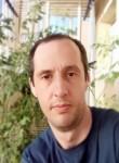 Dmitry, 40  , Kiev