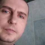 Sergey, 40  , Zhmerynka