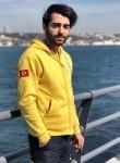 akif, 20  , Umraniye