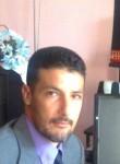 Brahim Lkhalil, 51  , Reghaia