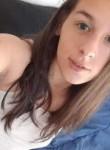 Yuliana, 18  , Moron