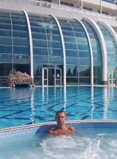 Anatoliy, 52, Ukraine, Kiev
