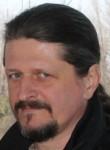 Андрей, 46, Krasnodar
